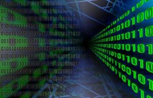 800px-DARPA_Big_Data