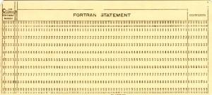 Hollerith_card Domaine public