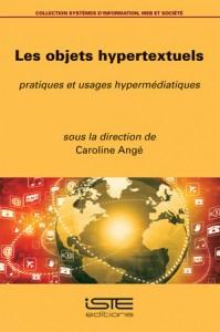 Objets_hypertextuels1_large