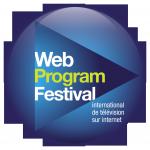 Logo WebProgram-festival HD