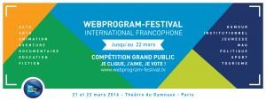 banniere WPFI 2016 Vote