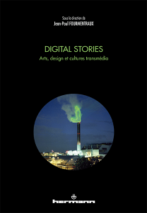 digital-stories.jpg